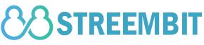 Streembit Developer Resources